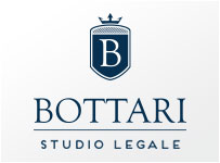 Studio Legale Bottari